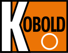 Vodivostní hladinový spínač NEK - Industrial measuring and control equipment in the field of flow, pressure, level & temperature  | Kobold Messring GmbH