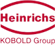 Logo.Heinrichs.png