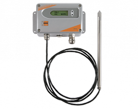 afk-e-analyse.png: Humidity/Temperature Transmitter AFK-E
