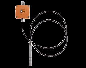 afk-g2-analyse.png: Medidor de Umidade e Temperatura AFK-G