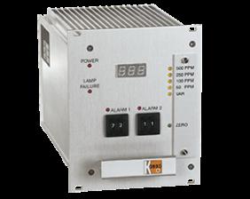 att-k-analyse.png: Transmitter for Turbidity Measurement System ATT-K