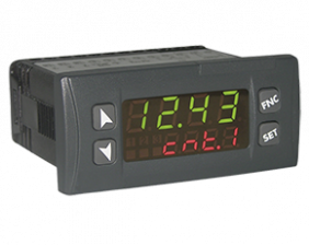 dag-z2-zubehoer.png: Counter / Preset Counter DAG-Z2