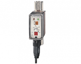 df-wm-durchfluss.png: Forgókerekes áramláskapcsoló - kis áramlásokhoz DF-WM