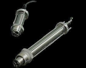 dor-durchfluss.png: Przepływomierz z rotorem -/sygnalizator -/licznik DOR