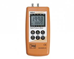 hnd-p-126-druck.png: Differenzdruck- Handmessgeräte mit 2 integrierten Sensoren HND-P126, -P236