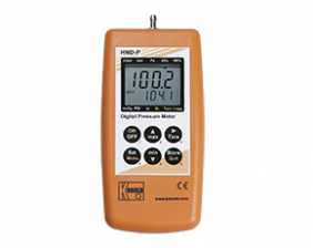 hnd-p-129-druck.png: Pressure Hand-Held Unit with 1 Integrated Sensor HND-P129,-239