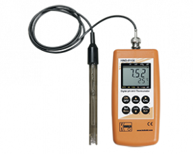 hnd-r-analyse.png: Hand-Held pH, Redox, Temperature Measuring Unit HND-R