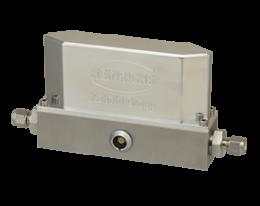 hpc-durchfluss.png: Coriolis Mass-Flowmeter HPC