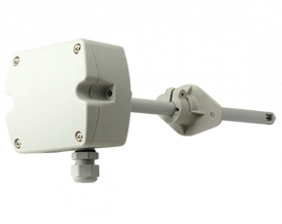 kah-durchfluss.png: Air velocity sensor KAH