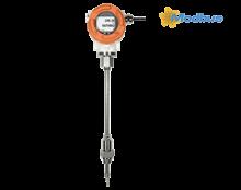 kec-3-durchfluss.png: Kalorymetryczny przepływomierz do gazów - KEC