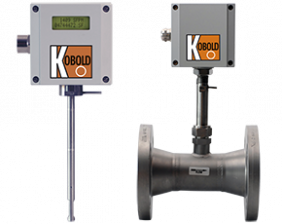 kes-134-durchfluss.png: Mass Flowmeter-Thermal KES-1/-3/-4
