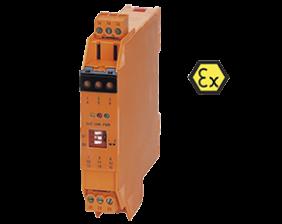 kfd-2-kfa-6-zubehoer.png: İzolasyon Amplifikatör Şalteri,  KFD-2, KFA-6