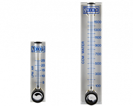 kfr-durchfluss.png: Variable Area Flowmeter-Plastic-Low Flow KFR