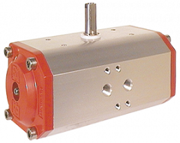 kup-zubehoer.png: Válvulas con Actuador Neumático  KUP
