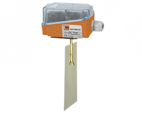 lps-durchfluss.png: Chave de Fluxo para ar LPS-P