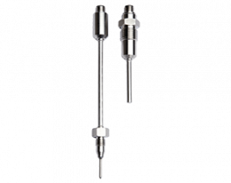 lts-k-lebensmittel.png: Resistance Temperature Probe-Compact Version LTS-K