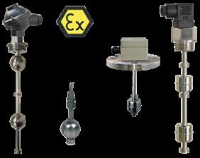 m-fuellstand.png: Interruptores de Nivel Magnéticos  M