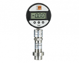 man-sd-drm-189-druck.png: Manometer MAN-SD..DRM-189