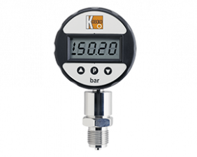 man-sd-ld-druck.png: Manometer-Digital mit Keramikzelle-Batteriebetrieb MAN-SD