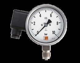 man-zf-druck.png: 全不锈钢压力传感器 MAN-ZF