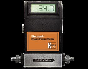 mas-durchfluss.png: Mass-Flowmeter-Thermal MAS