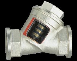 mfr-zubehoer.png: Gewinde-Magnetfilter MFR