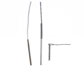mwe-6-7-8-temperatur.png: Screw-in and Insertion Resistence Thermometer MWE