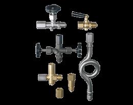 mzb-druck.png: Accessori per manometri di pressione MZB