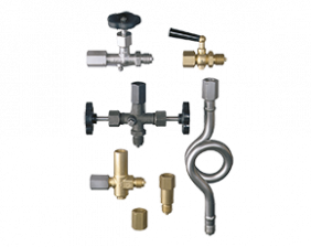 mzb-druck.png: Accessories for Pressure Gauges MZB