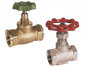 nad-ab-bf-zubehoer.png: Valves NAD-AB,-BF