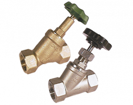 nad-ad-be-zubehoer.png: Valves NAD-AD/-BE