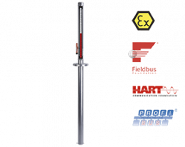 nbk-04-atex-fuellstand.png: Over-Head Level Indicator  NBK-04 with ATEX