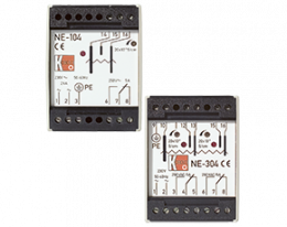 ne-104-304-fuellstand.png: 电导式液位开关专用继电器 NE-104,-304