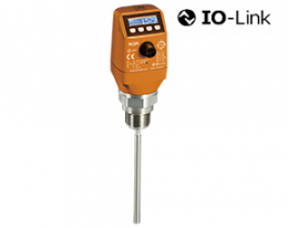 ngr-fuellstand.png: Guided Radar Level Transmitter NGR