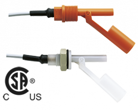 nkp-fuellstand.png: Plastic Level Switch NKP