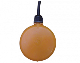 nsm-fuellstand.png: Float Level Switch NSM