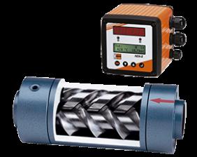 omg-adi-1-durchfluss.png: Screw Spindle-Dosing Electronics OMG with ADI-1
