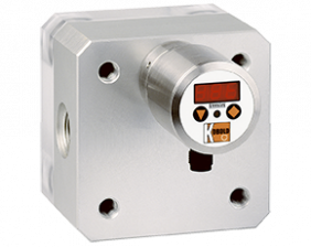 ovz-c3-durchfluss.png: Oval Gear-Compact Electronic OVZ-..C3