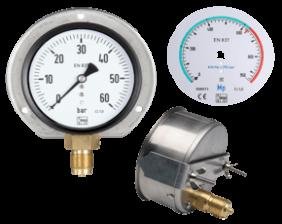 p1-man-opt.png: Options for Pressure Gauges