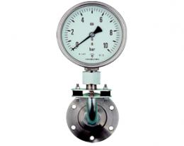 p1-man-rf-d.png: 隔膜压力表 MAN-RF..D