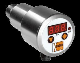 p2-pda_5.png: Sensore di pressione con elemento ceramico PDA