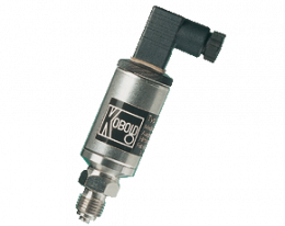 p2-sen3247-3349_5.png: Тонкопленочный датчик давления SEN-33…