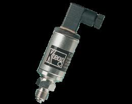 p2-sen3247-3349_5.png: Tlakový senzor tenkovrstvé, vnitřní membrána SEN-33