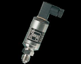 p2-sen3247-3349_5.png: Pressure Sensor Thin Film SEN-33...