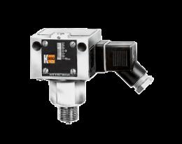 p3-sch-dwa.png: Interruptor de Presión para Vapor SCH-DWA