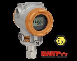 pas-druck.png: Transmisor de presión PAS