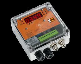 pmp-druck.png: Fark Basınç Sensörü PMP