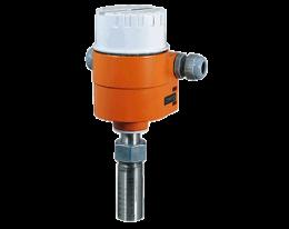 s5-pme.png: Mágneses induktív áramlásmérő/-kapcsoló PME