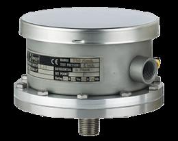 sch-27-druck.png: Sygnalizatory ciśnienia SCH-27