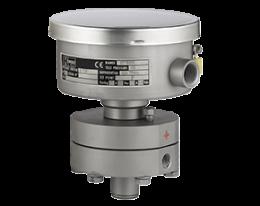 sch-28-druck.png: Interruptor de Presión Diferencial  SCH-28